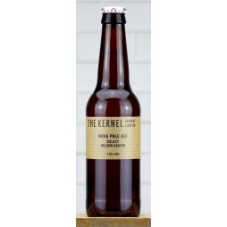 The Kernel, India Pale Ale Galaxy Nelson Sauvin