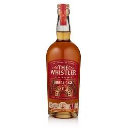 The Whistler, Bodega Cask, Single Malt Whisky