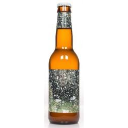 To Øl, Blizzard (In A Beer Mug)-20