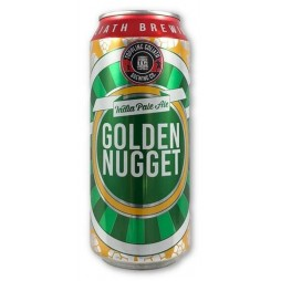 Toppling Goliath, Golden Nugget IPA