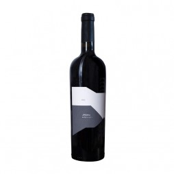 Umbria, de Sierra Salinas, Red Wine Alicante 2014