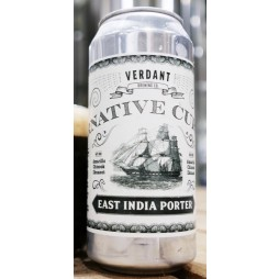 Verdant Brewing Co., Alternative Currency