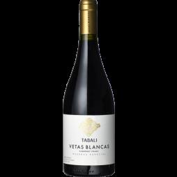 Tabali, Cabernet Franc, Reserva Especial 2016