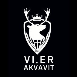 VI ER Akvavit, Green Midsummer