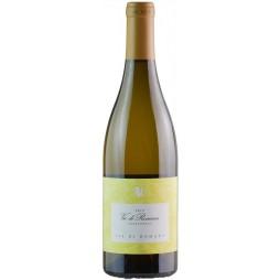Vie di Romans, Chardonnay 2019 DOC