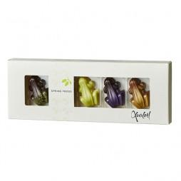Xocolatl, Springfrogs, 50 gr