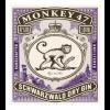 Monkey 47, Gin-05