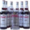 Pimms No. 1-05
