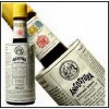 Angostura, aromatic bitters 20 cl-05