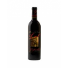 Lust Zinfandel, Michael David Winery 2012-05