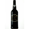 Leacocks, 5 years Full Rich Malmsey, Madeira