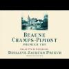 Jacques Prieur, Champs Pimont 1.Cru 2011-05