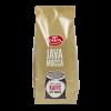 Java Mocca, kaffe, 500g