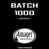 Amager Bryghus, Batch 1000