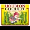 Chouffe Houblon, Dobbelen IPA Tripel