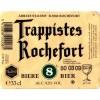 Trappist, Rochefort 8