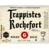 Trappistes Rochefort 6