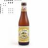 tripelkarmelietbrouwerijbosteels-36