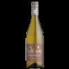 Calusari, Sauvignon Blanc 2015, Rumænien