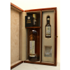 Springbank, Duncan Taylor 1967, Single Malt Whisky-05