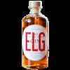 Elg Gin No. 2, Danish Premium Gin