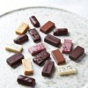 Summerbird, Tapas, gaveæske med 18 stk.chokolade