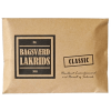 Bagsværd Lakrids, Classic