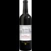 Croix de Pérenne, Blaye Cotes de Bordeaux 2018