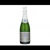 De Venoge, Blancs de Noirs Champagne-06