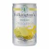 Folkingtons, Lemonade, 15 cl. dåse