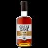 Great Dane Rum, 10 års