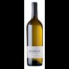 Domaine Horgelus, Cötes de Casgone, Colombard & Sauvignon Blanc 2017
