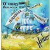 Hornbeer, O'HOPS - Økologisk IPA