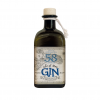 Isle of Møn Gin, Navy Strength