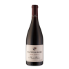 Martin Wassmer Castellberg CG Pinot Noir