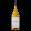 Milbrandt, Chardonnay 2018, Washington State