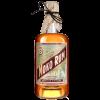 MOKO Rum 8 years
