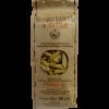 Morelli, Italienske økologiske Pasta Penne 500 gr.
