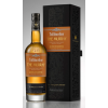 Tullibardine, The Murray, 15 års, Single Highland Malt Whisky