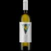 Vallegre Branco 2017-01