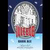 Bryghuset Winther & Bargholz, Jule Bob, Dark Ale