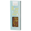 Xocolatl, Chokoladebar, Happy Birthday