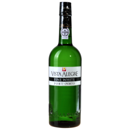 Vista Alegre, Fine White Port