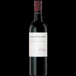 Heartland, Ben Glaetzer, Cabernet Sauvignon 2012