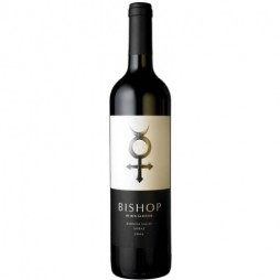 Bishop, Ben Glaetzer Shiraz 2016