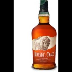 Buffalo Trace, Kentucky Straight Bourbon