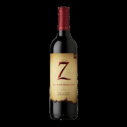 7 Deadly Zins, Zinfandel, Michael David 2015