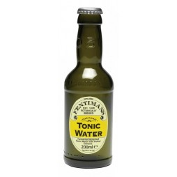 Fentimans Tonic Water 20 cl.