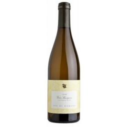 Vie di Romans, Sauvignon Blanc Vieris 2013 DOC
