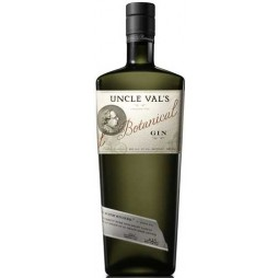Uncle Vals, Botanical Gin